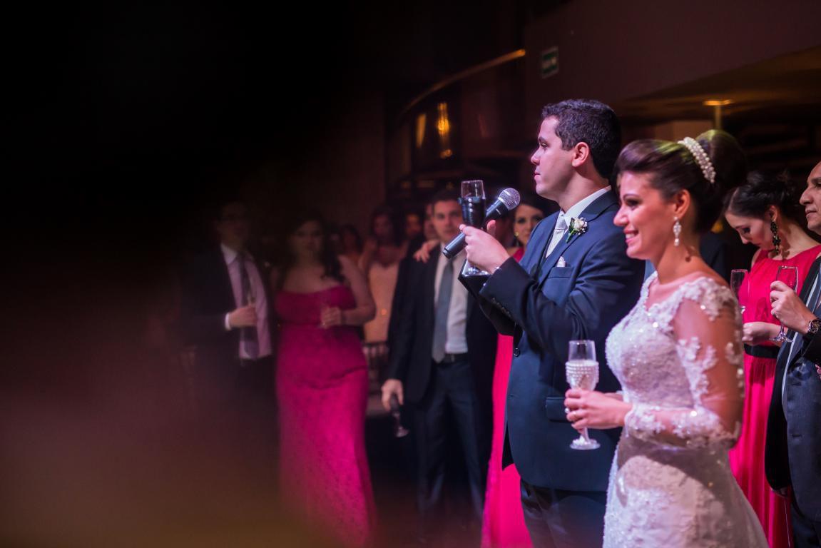 VB-Thais-e-Thiago-26 Thaís e Thiago: Casamento inesquecível em apenas 4 meses!