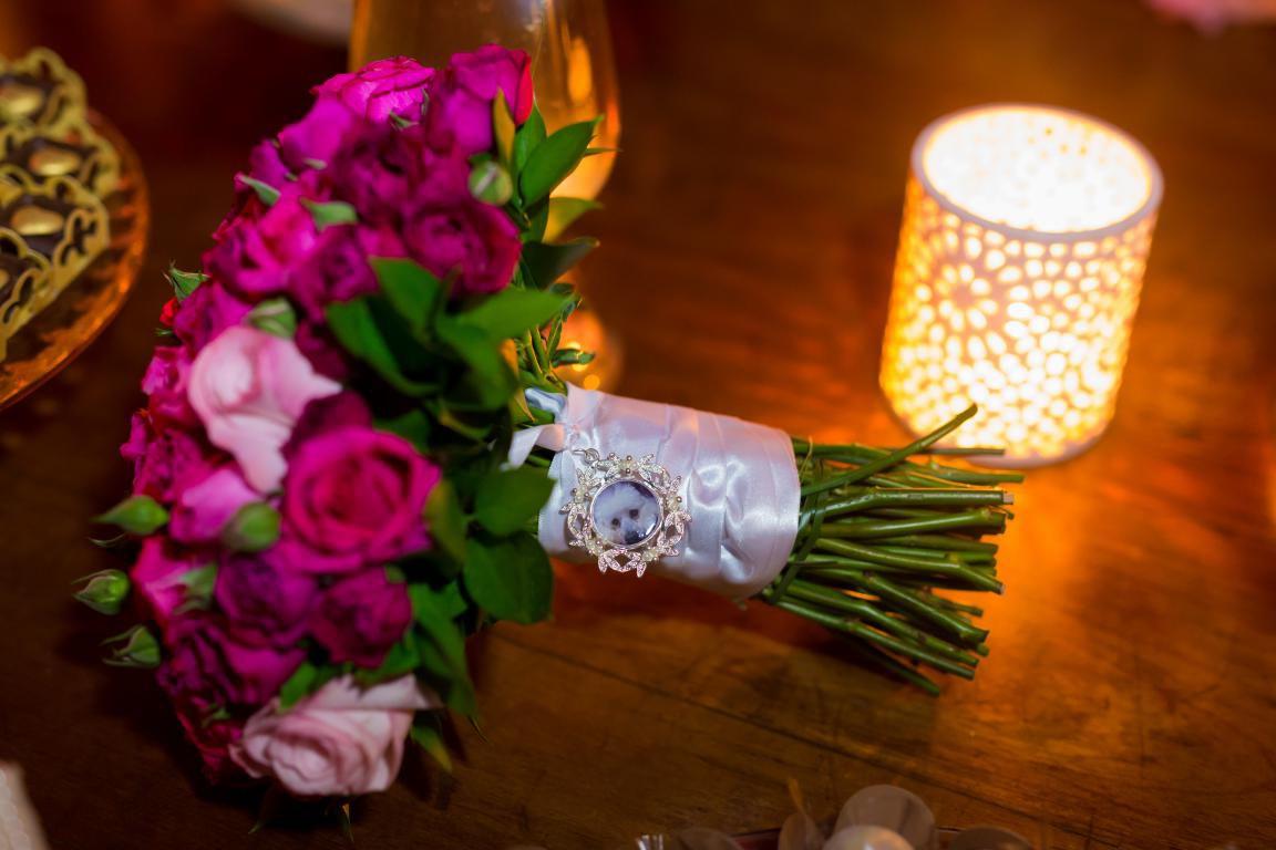 VB-Thais-e-Thiago-27 Thaís e Thiago: Casamento inesquecível em apenas 4 meses!