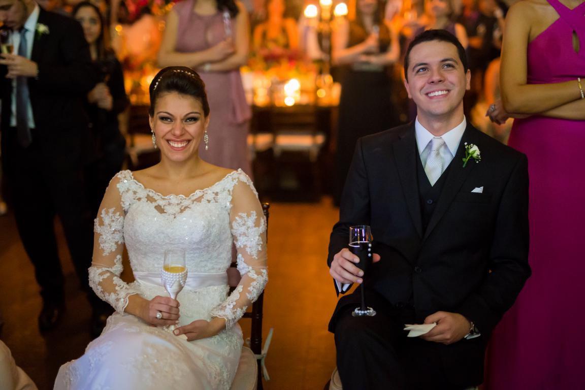 VB-Thais-e-Thiago-28 Thaís e Thiago: Casamento inesquecível em apenas 4 meses!