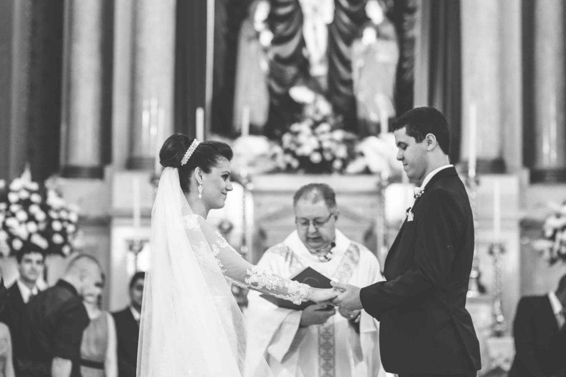 VB-Thais-e-Thiago-4 Thaís e Thiago: Casamento inesquecível em apenas 4 meses!