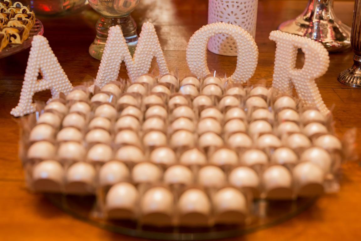VB-Thais-e-Thiago-7 Thaís e Thiago: Casamento inesquecível em apenas 4 meses!