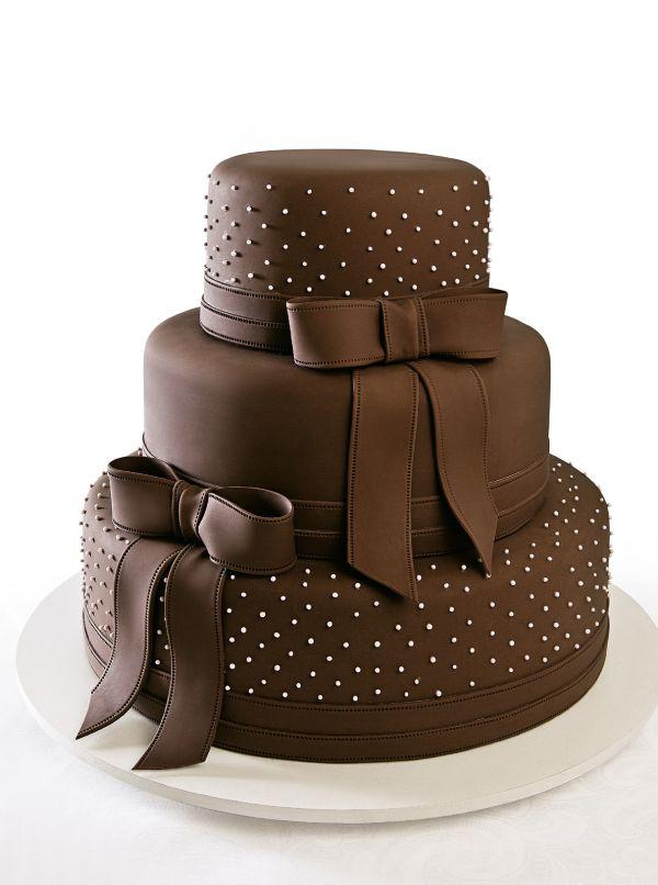 bolo-de-casamento-bolo-de-debutante
