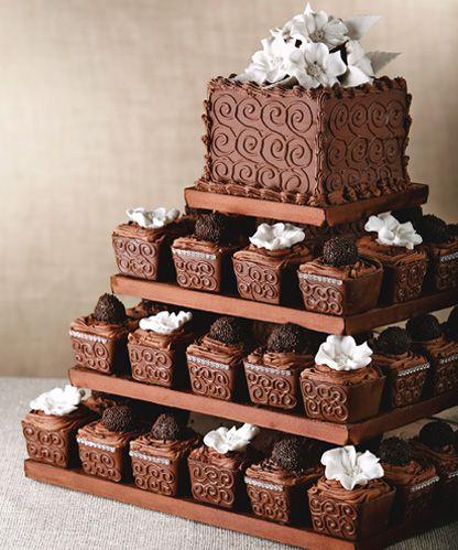 bolo-de-casamento-de-chocolate-15
