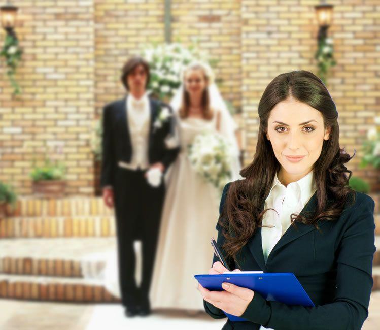cerimonialista-para-casamentos Como escolher uma cerimonialista?