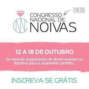 Congresso Nacional de Noivas