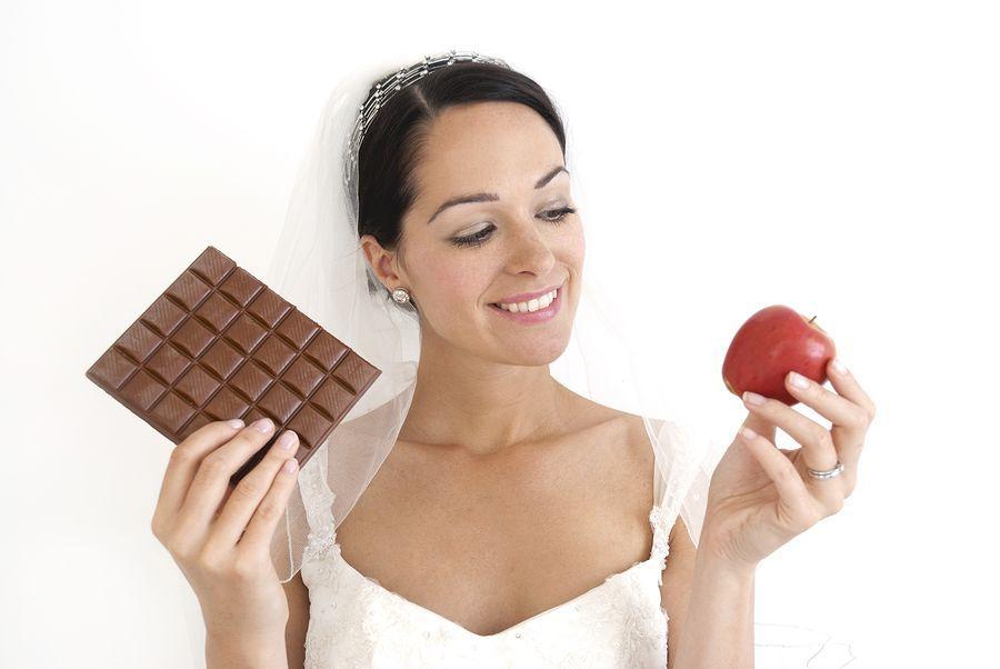 noivas-como-se-alimentar-no-dia-do-casamento