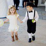 pajens_daminha_-150x150 A moda do Food Truck no casamento