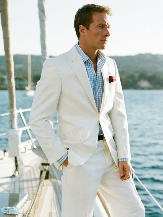 roupas_masculinas_casamento_praia_ft04