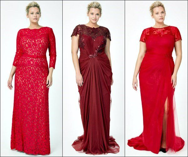 tadashi-shoji-holiday-plus-size-eveningwear-collection-02