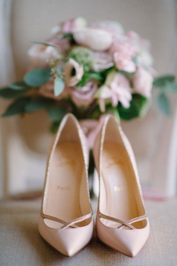 06c5d876ef3fdeb0ddb76aca5e537e50-684x1024 Inspiração: sapatos de salto para noiva