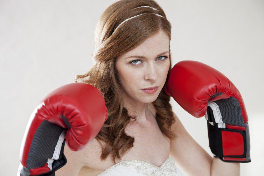 178607988-1024x683 Como controlar a ansiedade pré-casamento