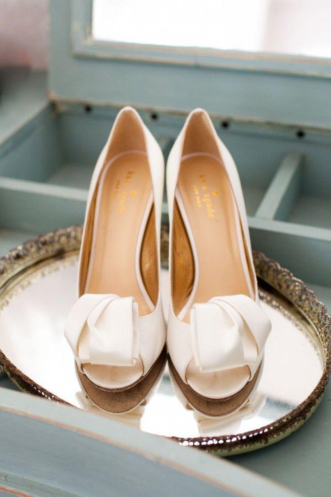 3dde2c39d15d178313816afa50483b02-683x1024 Inspiração: sapatos de salto para noiva