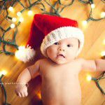 Fotos para fazer no Natal