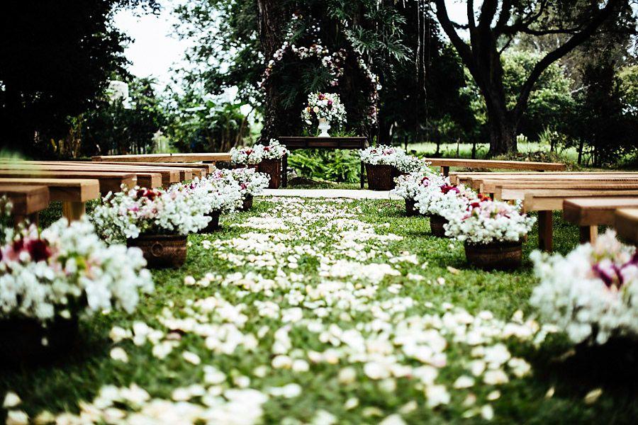 LC_163 Como escolher um bom fotógrafo de casamento