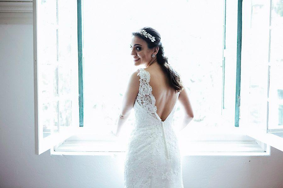 LC_233 Como escolher um bom fotógrafo de casamento