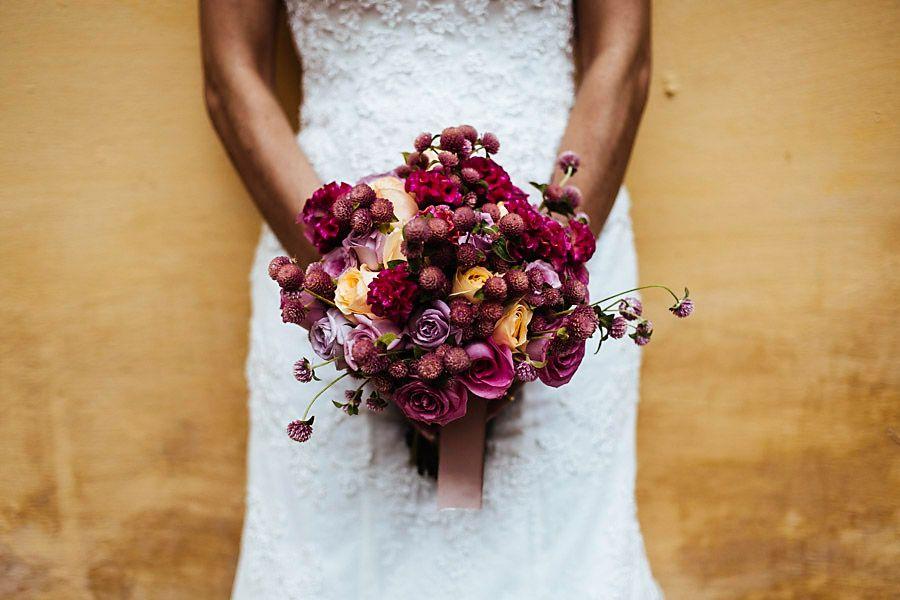 LC_827 Como escolher um bom fotógrafo de casamento