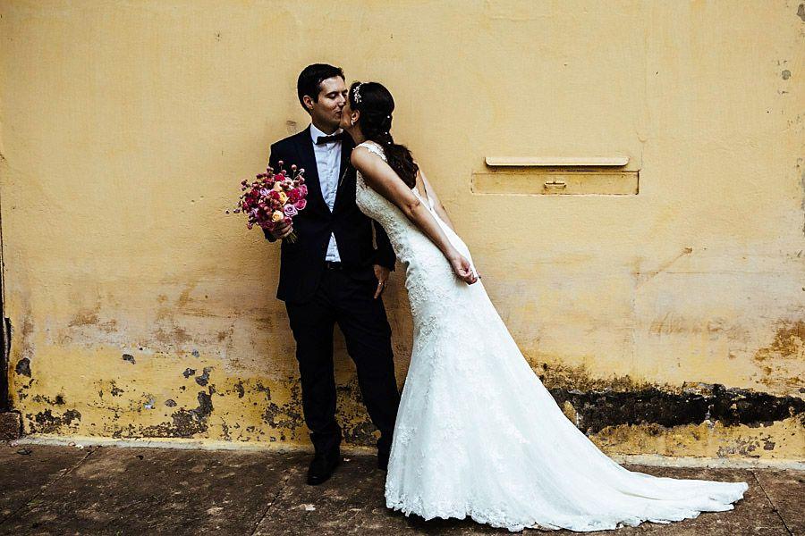 LC_844 Como escolher um bom fotógrafo de casamento