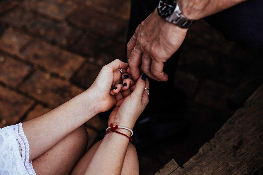 LC_994 Como escolher um bom fotógrafo de casamento