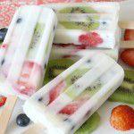 10 snacks saudáveis para todas as ocasiões