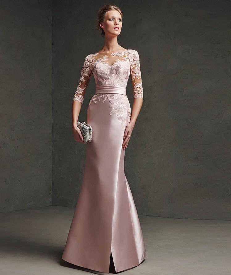 Vestido-para-mae-da-noiva-Casamento-diurno-12
