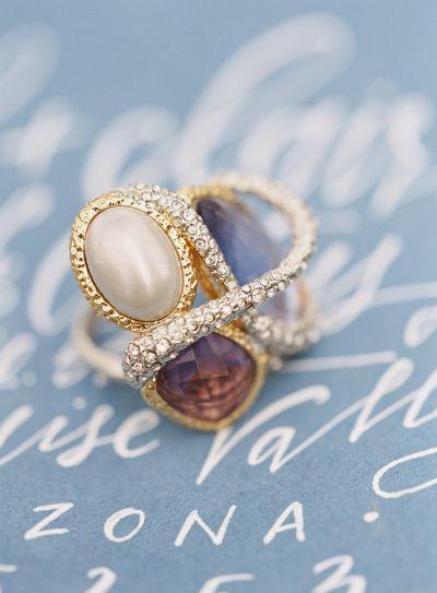 aquario-1 O anel de noivado perfeito de acordo com o seu signo