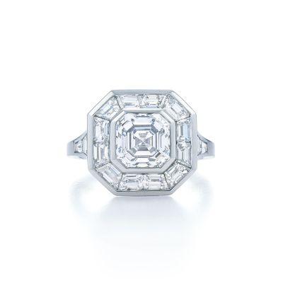 aries-3 O anel de noivado perfeito de acordo com o seu signo