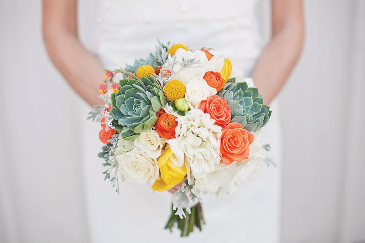 aviation-theme-wedding-bridal-bouquet