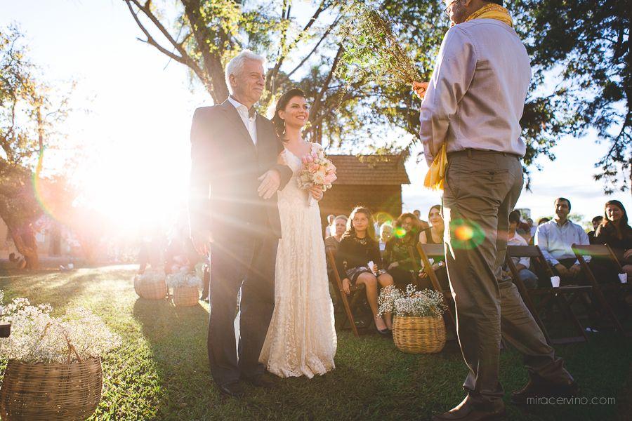 bruna-e-gabriel_miracervino-32 Como escolher um bom fotógrafo de casamento