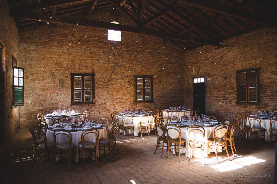 bruna-e-gabriel_miracervino-8 Como escolher um bom fotógrafo de casamento