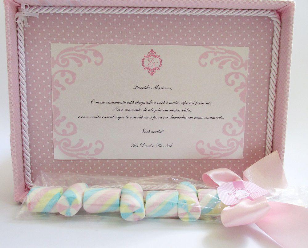 caixa-convite-daminhas-de-casamento-caixa