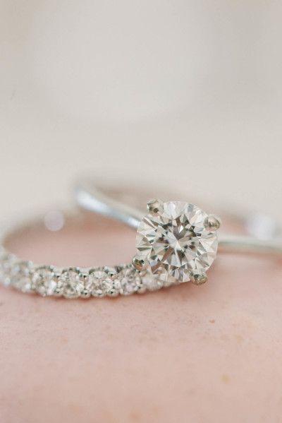 cancer-1 O anel de noivado perfeito de acordo com o seu signo