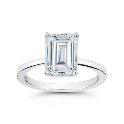 cancer-3 O anel de noivado perfeito de acordo com o seu signo