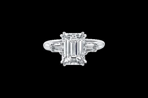 capricornio-1 O anel de noivado perfeito de acordo com o seu signo