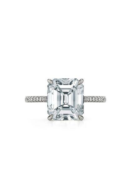 capricornio-2 O anel de noivado perfeito de acordo com o seu signo