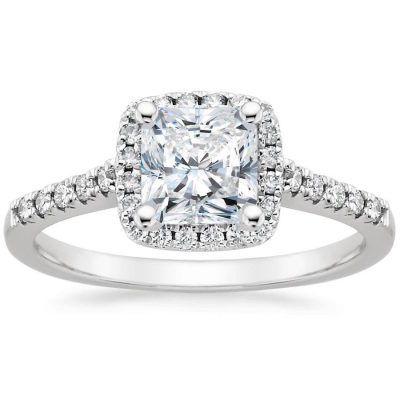 capricornio-3 O anel de noivado perfeito de acordo com o seu signo