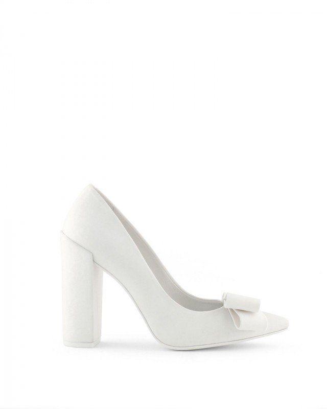 content_sapato_salto_grosso_blog_giulliano_oliva_2013_4 Inspiração: sapatos de salto para noiva