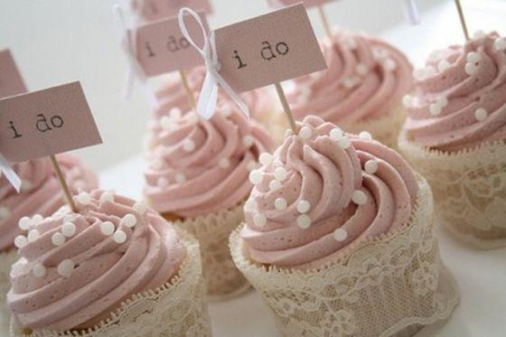 cupcakerenda