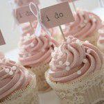 cupcakerenda2-150x150 O casamento da Bela Adormecida