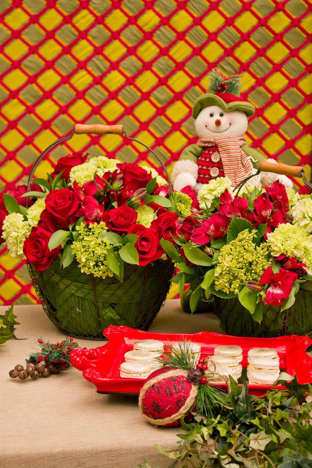 dianafreixo_IMG_8316 Feliz Natal!