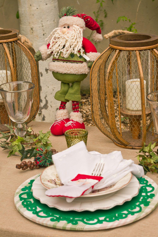 dianafreixo_IMG_8369 Feliz Natal!
