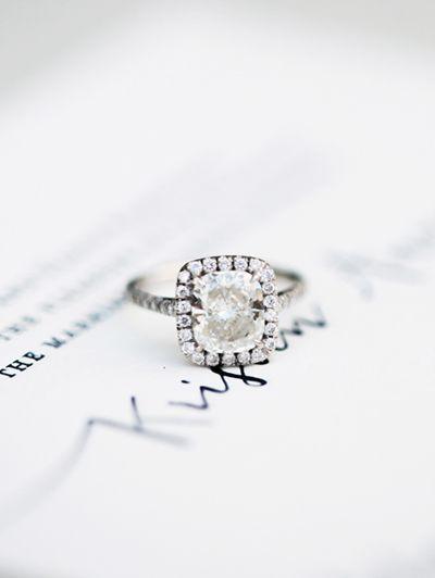 escorpiao-1 O anel de noivado perfeito de acordo com o seu signo
