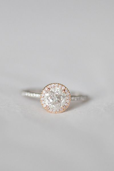 gemeos-1 O anel de noivado perfeito de acordo com o seu signo