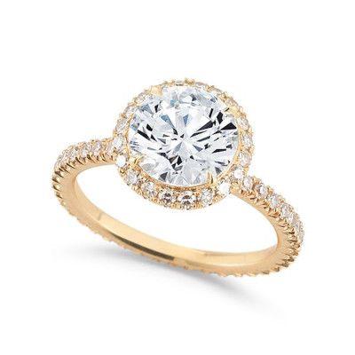 gemeos-3 O anel de noivado perfeito de acordo com o seu signo
