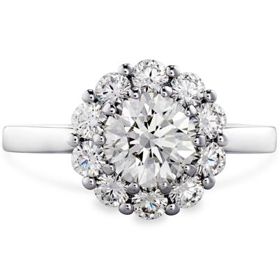 libra-1 O anel de noivado perfeito de acordo com o seu signo