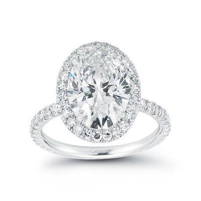 libra-2 O anel de noivado perfeito de acordo com o seu signo