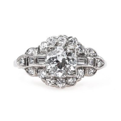 libra-3 O anel de noivado perfeito de acordo com o seu signo
