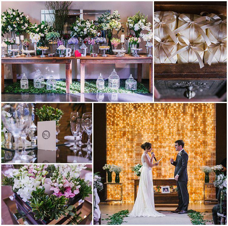 mosaico-bruna-e-joao Casamentos diurnos: uma tendência!