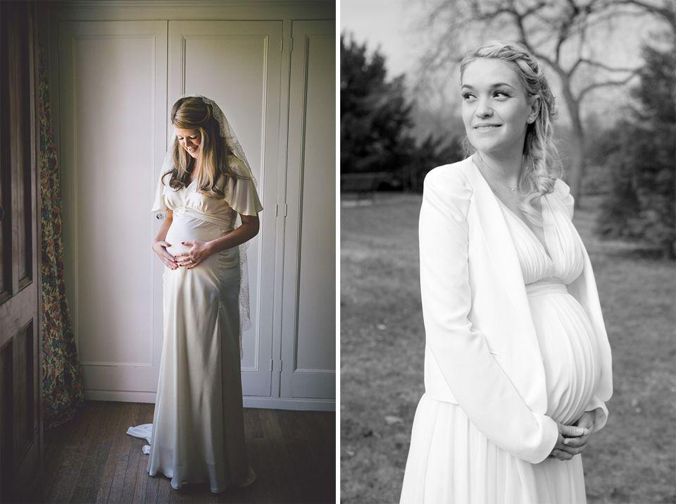 noiva_gravida012 Casando grávida