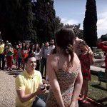 pedido1-150x150 Maneiras de apresentar o anel de noivado com muito mais charme!
