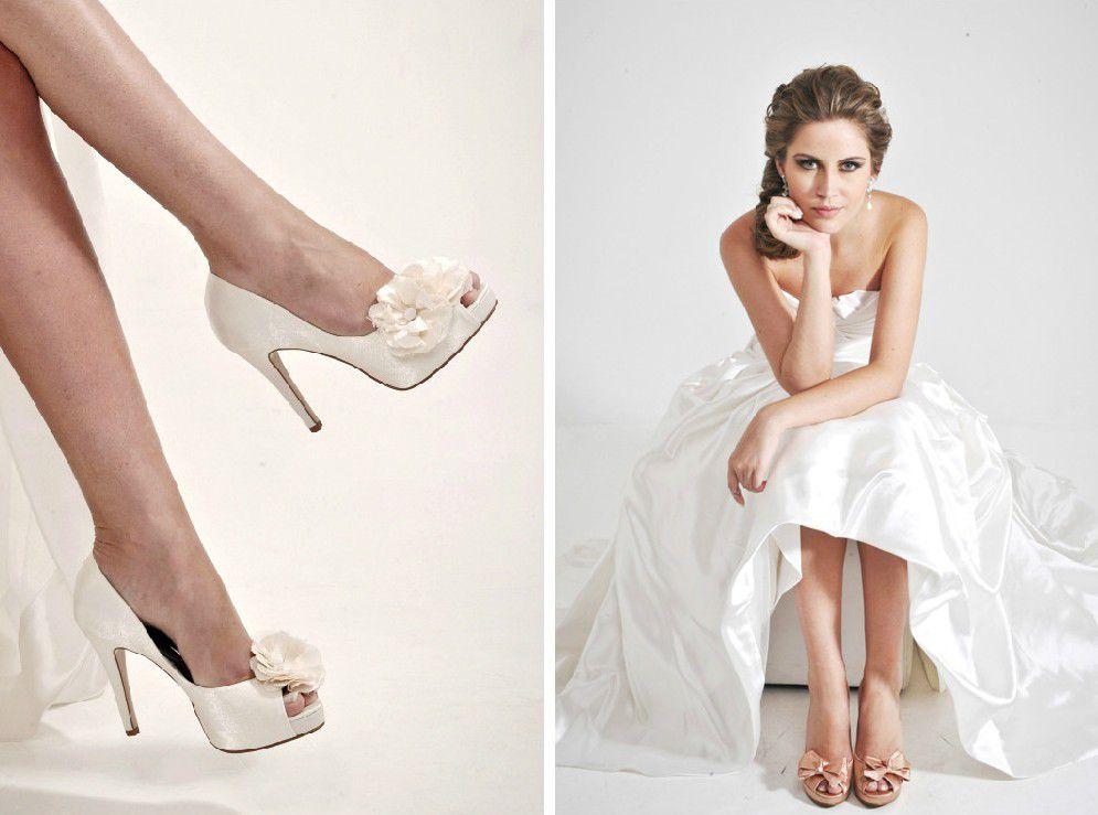 peep-toe-classico-para-casamento-por-durval-calcados-finos-foto-divulgacao Inspiração: sapatos de salto para noiva